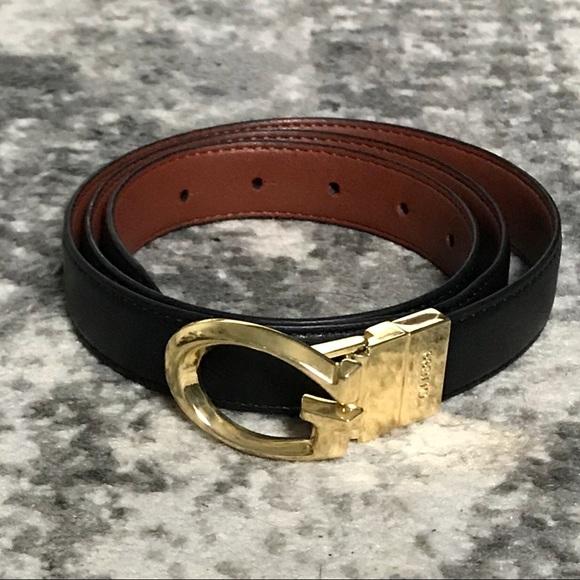 Guess Accessories - Guess Belt